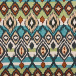 Этника (150 см) — ткань гобеленовая