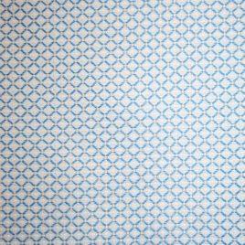 Мэри (белый) — ткань портьерная