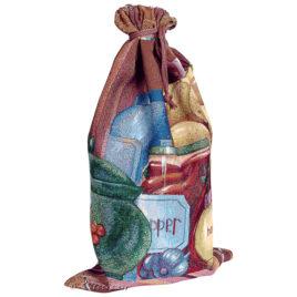 Погребок (30х45 см) — мешочек декоративный