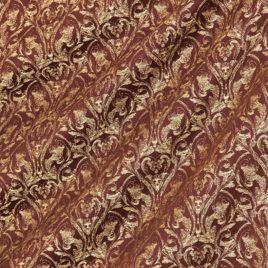 Венец (шоколад) — ткань портьерная