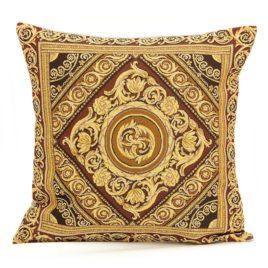 Версаль (50х50 см) — наволочка декоративная