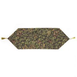Винтаж (35х100 см) — салфетка декоративная