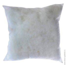 Внутренняя подушка (40х40 см)