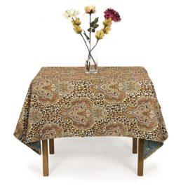 Айрис (150х160 см) — скатерть декоративная