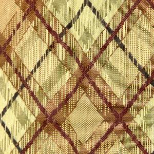 Шотландка коричневая 0416_02