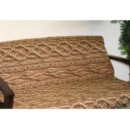 Верона (220*160 см) — накидка на диван