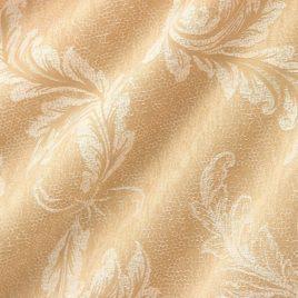 Вивальди (беж) — ткань портьерная