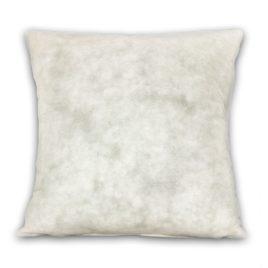 Внутренняя подушка 50*50 см