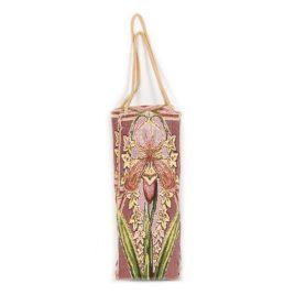 Комплимент (10*30 см) — сумочка подарочная