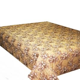 Диадема (150х220 см) — скатерть гобеленовая