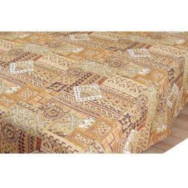 Горница (150х175 см) — скатерть гобеленовая