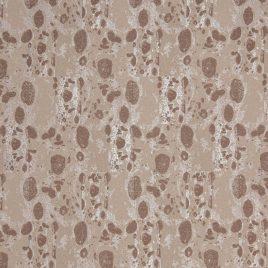 Бирюза (беж2) — ткань портьерная
