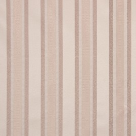 Бостон (светлый беж3) — ткань портьерная
