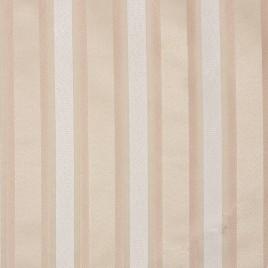 Бостон (светлый беж2) — ткань портьерная