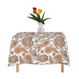 Магриб (150х120 см) — скатерть декоративная