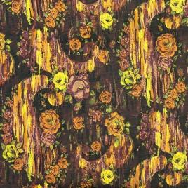 Кармен (150 см) — ткань гобеленовая