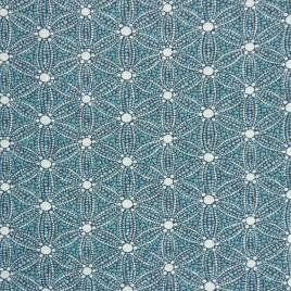 Цветок Вселенной 240 см — ткань гобеленовая