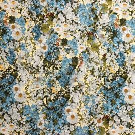 Компиниди (150х220 см) — покрывало декоративное