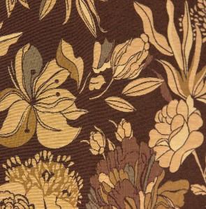 Сад коричневый 5338_02