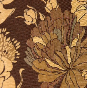 Сад коричневый 5338_03