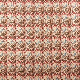 Туманность Альбиона (240 см) — ткань гобеленовая