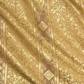 Верона (песок) — ткань портьерная