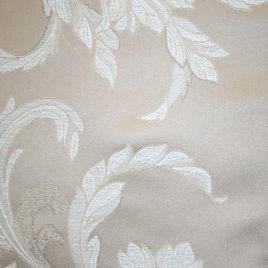 Бриз (беж) — ткань портьерная