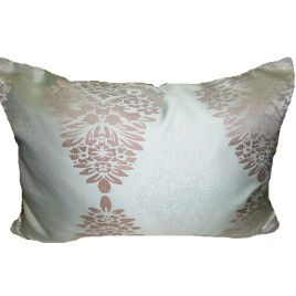 Капучино 50*70 см — подушка декоративная