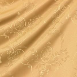 Милано (песок) — ткань портьерная