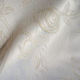 Уно (белый) 145*280 см — комплект штор
