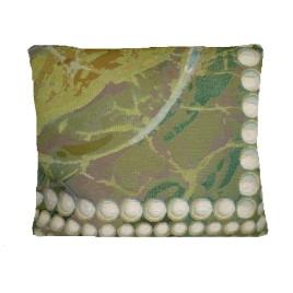 Жемчужина (50*50 см) — подушка декоративная