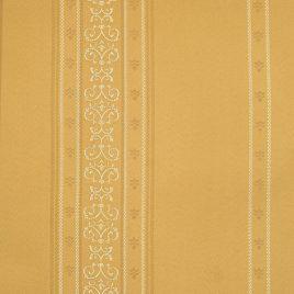 Полоса (песок) — ткань портьерная