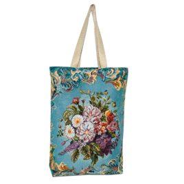 Аэлита (37*42 см) — сумка декоративная