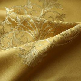 Вензель (песок) — ткань портьерная