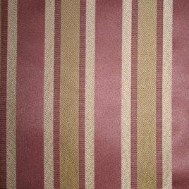 Бостон (шоколад2) — ткань портьерная