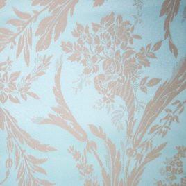 Штоф (мята) — ткань портьерная