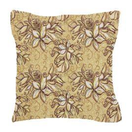 Диадема (50*50 см) — подушка декоративная