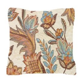 Магриб (38х38 см) — подушка декоративная