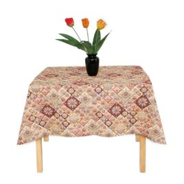 Парадиз (150*120 см) — скатерть декоративная