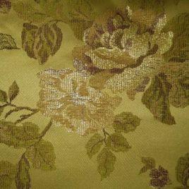 Розы (песок) — ткань портьерная