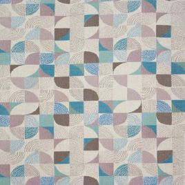 Текила (240 см) — ткань гобеленовая с шинилом