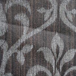 Тессоро (серый) — ткань портьерная