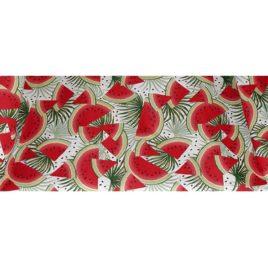 Джус (150 см) — ткань гобеленовая