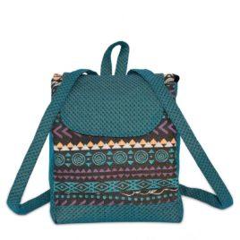 Арлетт (36×26×16 см) — рюкзак декоративный