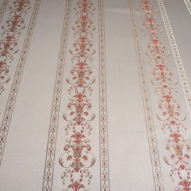 Людовик (беж6) 145х280 см — комплект штор