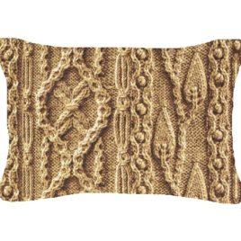 Верона (50х70 см) — подушка декоративная