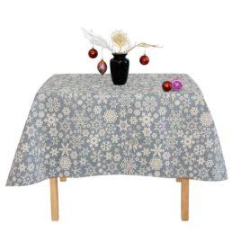 Сорель (150х120 см) — скатерть декоративная