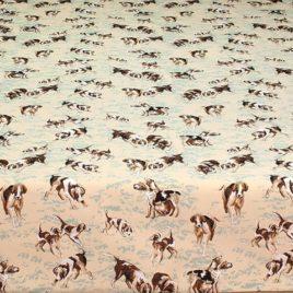 Спарк (150х160 см) — скатерть декоративная