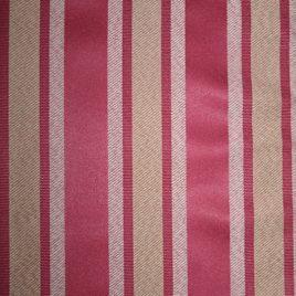 Бостон (бордо1) — ткань портьерная