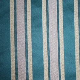 Бостон (изумруд1) — ткань портьерная
